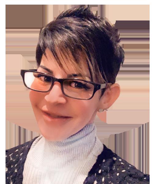 Lisabeth Esposito