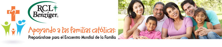 SupportingCatholicFamilies-Spanish