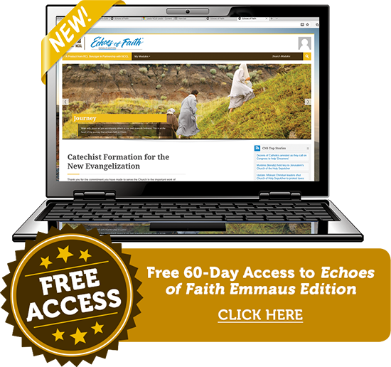 Free 60 Day Access